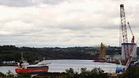 Northumbrian Images Blogspot