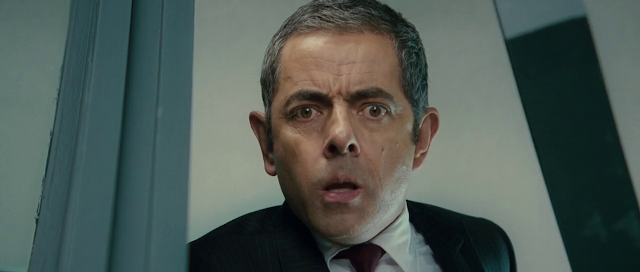 Splited 200mb Resumable Download Link For Movie Johnny English Reborn 2011 Download And Watch Online For Free