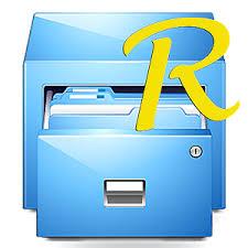 تحميل تطبيق3.3.8 Root ExplorerPro في إصدره الاخير مجانا