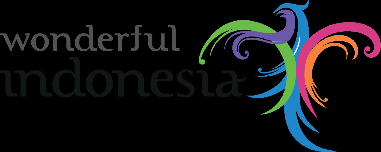 Daftar 8 Dinas Pariwisata Provinsi se-Indonesia, Beserta Alamat