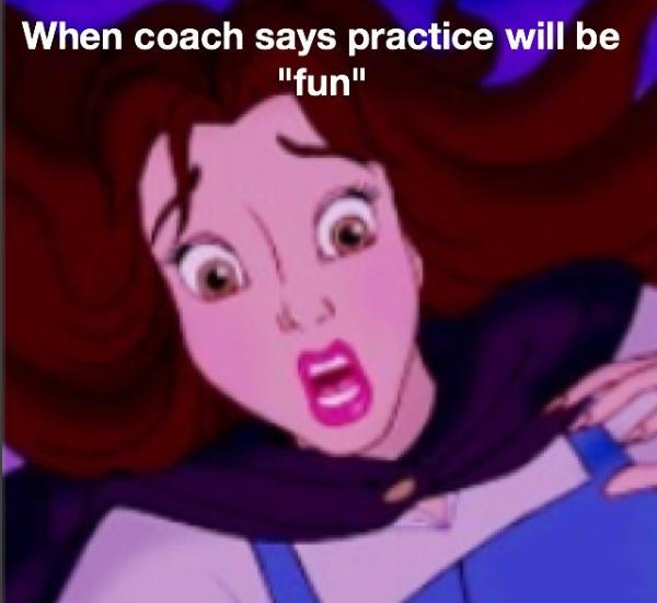 Funny Football Memes 2