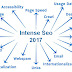 Intense SEO Guide by Ethical Hackers Club - Part 1