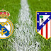 Watch How Real Madrid Wins Atlético Madrid