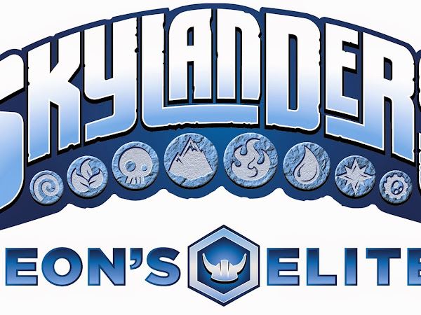 Skylanders Toy Line Eons Elite Available This Fall