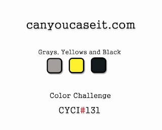 http://canyoucaseit.com/?p=3313.