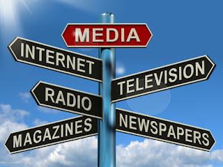 Daftar 74 Media yang Terverifikasi Dewan Pers