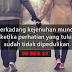 36 Kuote Kata Kata Sindiran Tentang Sebuah Perhatian Terhadap Seseorang