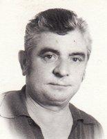 Jesús Echávarri Vergarachea