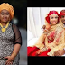 Female Commissioner, Zainab Congratulates Her Husband For Picking Up A 2nd Wife, Based On Her Request