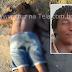 Cruzalmense é morto em suposto latrocínio em Cabaceiras do Paraguaçu
