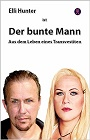 https://www.amazon.de/Der-bunte-Mann-Leben-Transvestiten/dp/3981315006