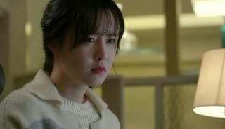 Links Sinopsis Blood Eps 11 - part 1