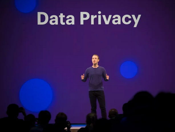 You gave Facebook your phone number for security. Facebook's using it in searches and ad targeting.