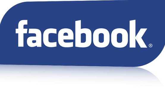 Cara Membuka Facebook Orang Lain