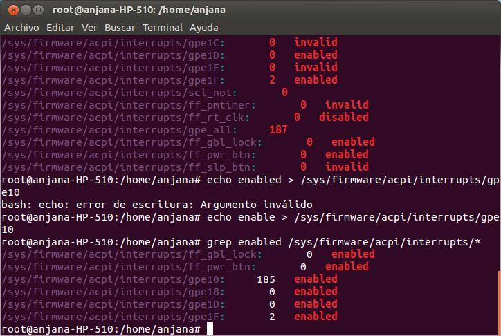 System high cpu usage problem?!