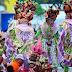 Hacer del carnaval de Puerto Plata, una verdadera expresión popular del proyecto de ciudad