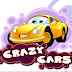 Funny cars - Altered cars