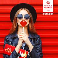 Concurs Selgros