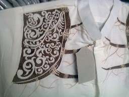 Koko Embroidery
