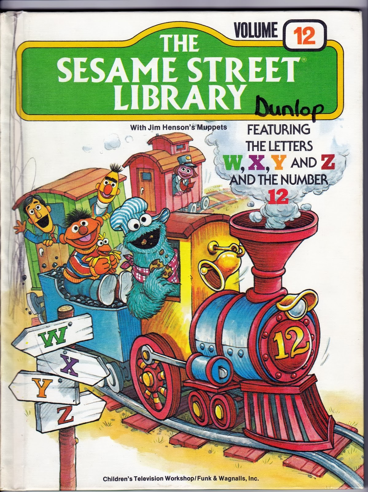 5 'Sesame Street' kids books to help with life's biggest moments