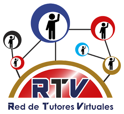 Red de Tutores Virtuales