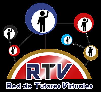 Red de Tutores Virtuales