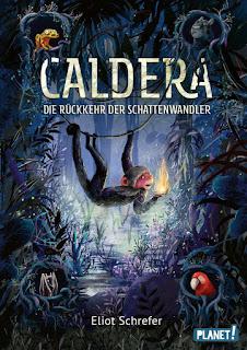 https://www.thienemann-esslinger.de/planet/buecher/buchdetailseite/caldera-die-rueckkehr-der-schattenwandler-isbn-978-3-522-50607-6/