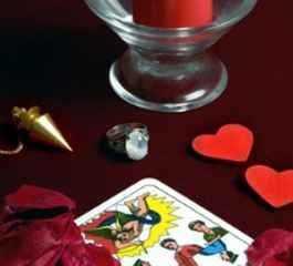 lectura del tarot, tarot barato, tarot economico., un buen vidente tarotista, una lectura del tarot por un buen vidente, EL TAROT Y LA ESPIRITUALIDAD