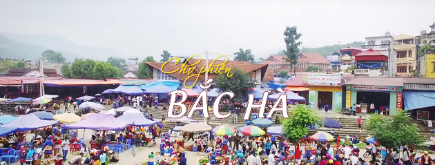 Cho-bac-ha-sapa
