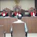 Mantan Pengacara Setya Novanto Divonis Penjara 7 Tahun