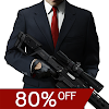 Tải Game Hitman: Sniper Mod Money cho Android