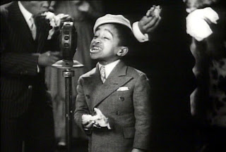 How do i get reviews on ethel waters music-tropical heat wave?