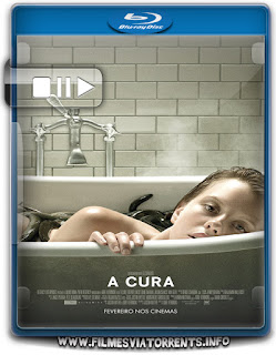 Tempo Contado Torrent - BluRay Rip 720p e 1080p Dual Áudio