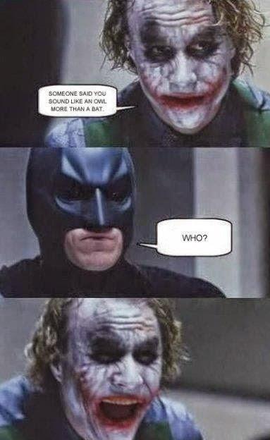 Clean Meme Central Batman And The Dark Knight Memes