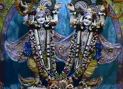 Ambaji temple live darshan online dating 6