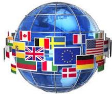 Pengertian Hubungan Internasional. Asas, & Arti Pentingnya