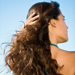 Get the Best Locks Under the Sun