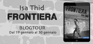 frontiera isa thid recensione in anteprima catnip edizioni
