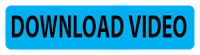 https://cldup.com/GXXP-KEjV5.mp4?download=Rosa%20Ree%20-%20One%20Way%20OscarboyMuziki.com.mp4