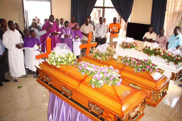 Image result for deo filikunjombe mbunge  ludewa