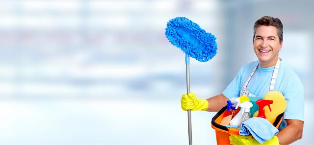 اسعار شركات التنظيف بالمدينة المنورة