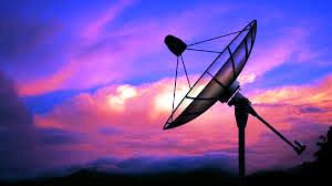 Eutelsat Communications for a 15 transponder at 28 degrees East to broadcast HD video service to the market for DTH in UK.