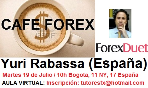 Forexpros es commodities coffee streaming chart