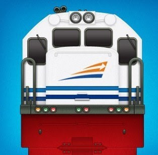 PT KAI Tawarkan Diskon Tiket Kereta 20% sampai November 2016