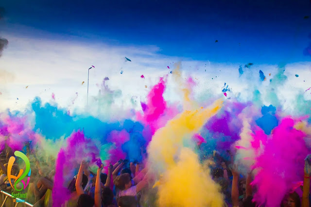 photos of holi festival,pictures of holi festival for colouring,images of holi festival for drawing,images of holi festival in cartoon,picture of holi festival for kids,holi festival images free download,holi images 2016,images of festival diwali,holi celebration pictures