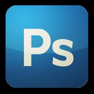 تحميل برنامج التعديل على الصور فوتوشوب 2017 - Adobe Photoshop CC آخر إصدار مجانا