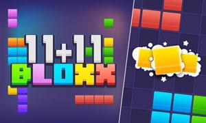 html5 tetris oyna