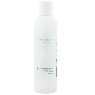 http://www.ladysoma.com/somaluxe-face-cleanser.html
