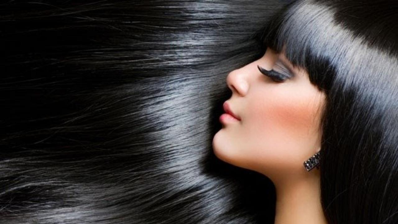 5 Tips Efektif Untuk Menjaga Kesehatan Rambut