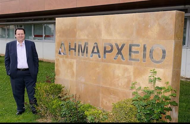 Δικαιώνετε πλήρως η newspallinis.gr, για προγενέστερο δημοσίευμα της !!!